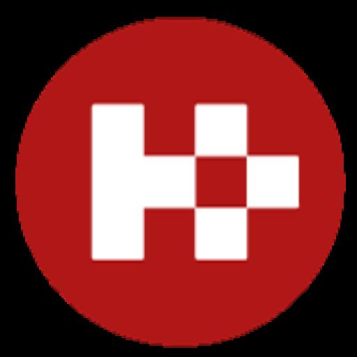 Heitmeyer Schädlingsbekämpfung - Kammerjäger